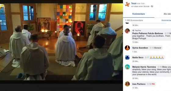 screenshot-2020-03-30-taize -