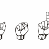 sign-language-40466 12807